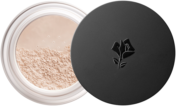 Lancôme Loose Setting Powder
