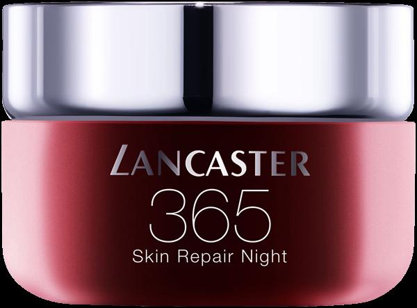 Lancaster 365 Skin Repair Night