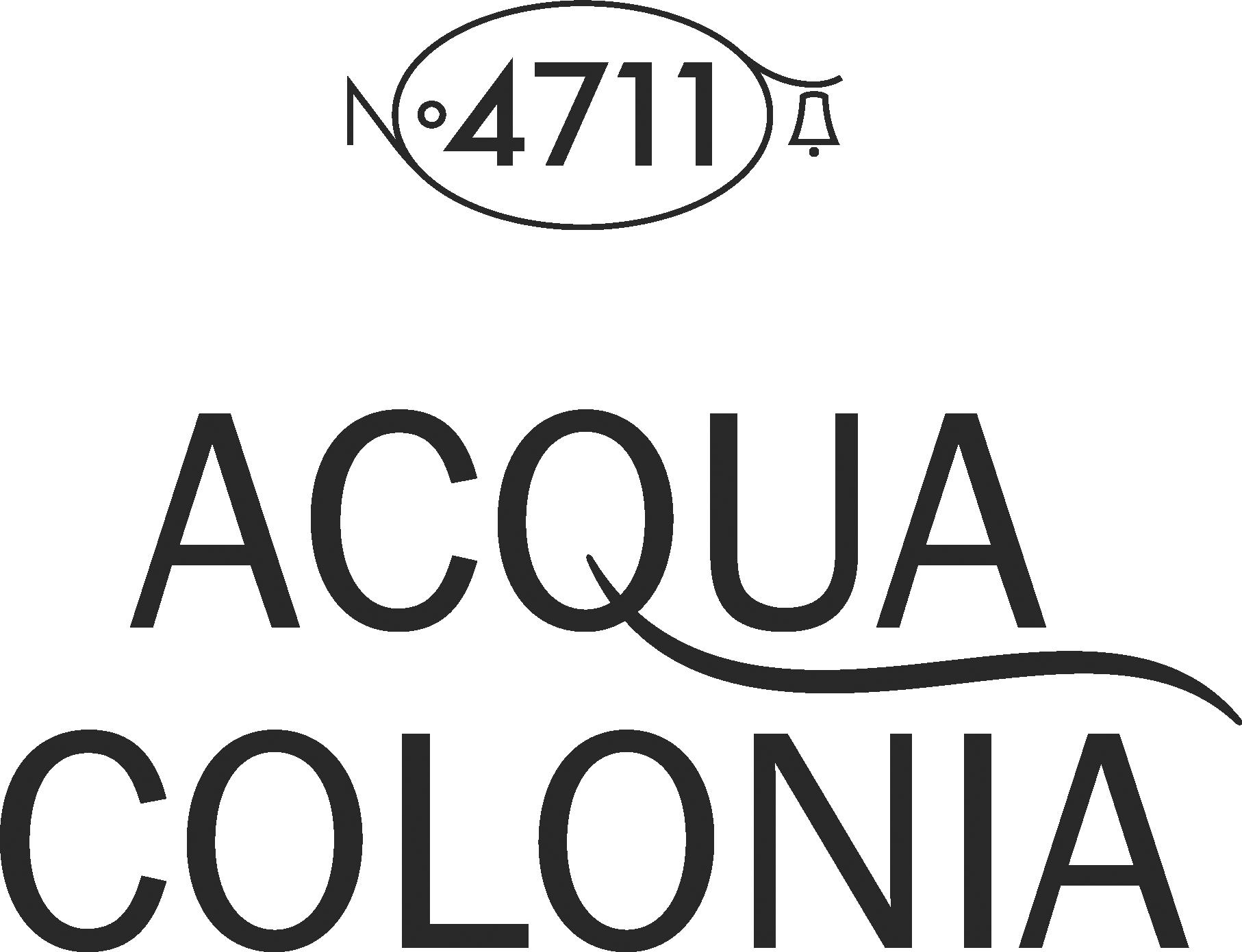 4711 Acqua Colonia