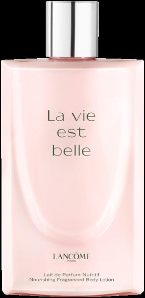 Lancôme La vie est Belle Lait Corps