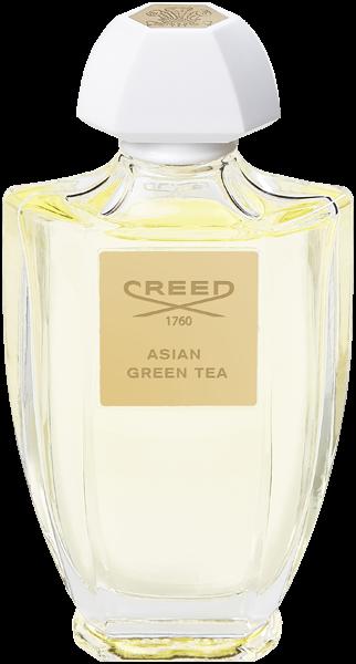 Creed Acqua Asian Green Tea Eau de Parfum Nat. Spray