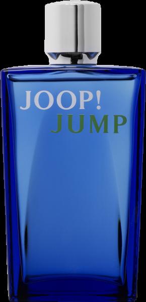 Joop! Jump Eau de Toilette Nat. Spray