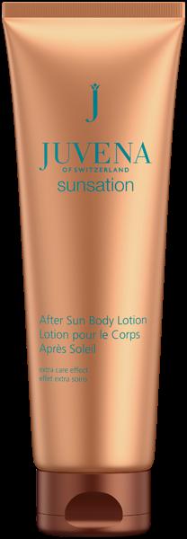 Juvena Sunsation After Sun Body Lotion
