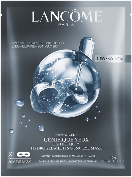 Lancôme Génifique 360 Eye Mask