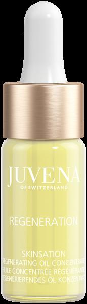 Juvena Skinsation Regeneration Oil Concentrate