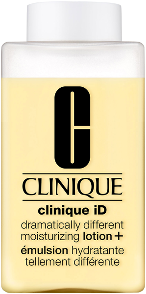 Clinique ID Dramatically Different Moisturizing Lotion+
