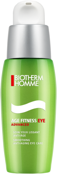 Biotherm Homme Age Fitness Yeux