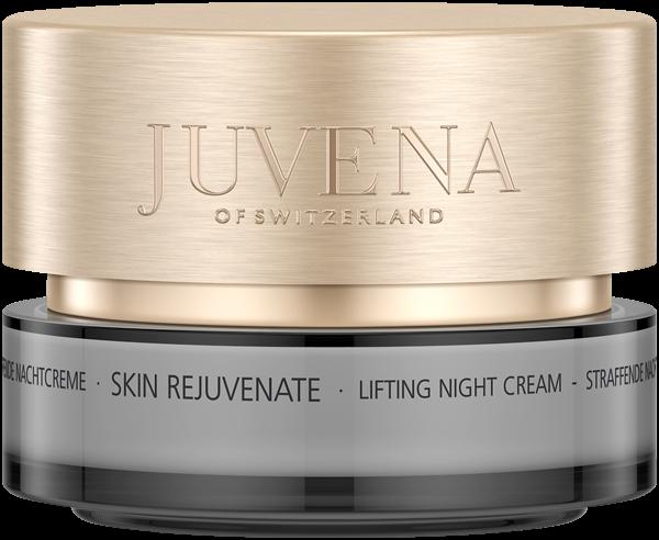 Juvena Skin Rejuvenate Lifting Night Cream - Normal to Dry Skin