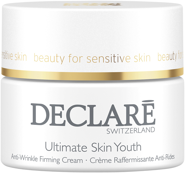 Declaré Age Control Ultimate Skin Youth