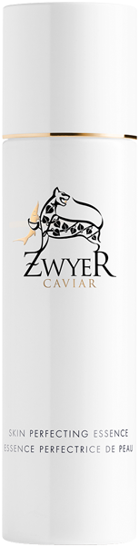 Zwyer Caviar Skin Perfecting Essence