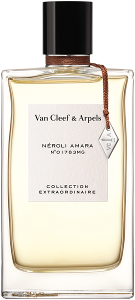 Van Cleef & Arpels Collection Extraordinaire Néroli Amara Eau de Parfum Nat. Spray