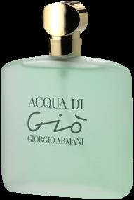 Giorgio Armani Acqua di Giò Eau de Toilette Nat. Spray