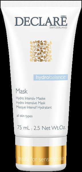 Declaré Hydro Balance Ocean's Best Maske