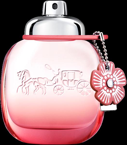Coach Floral Blush Eau de Parfum Nat. Spray