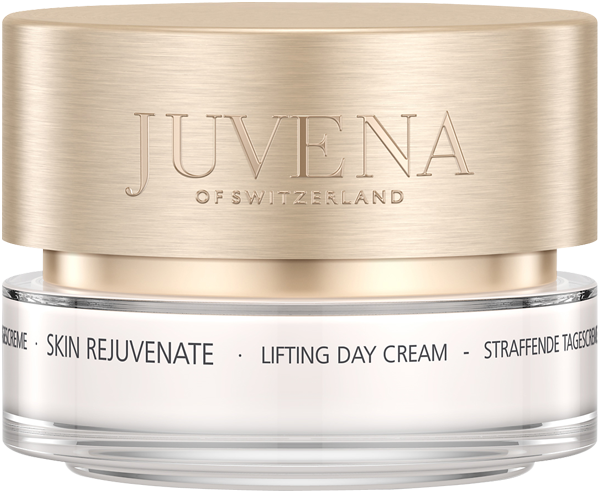 Juvena Skin Rejuvenate Lifting Day Cream - Normal to Dry Skin