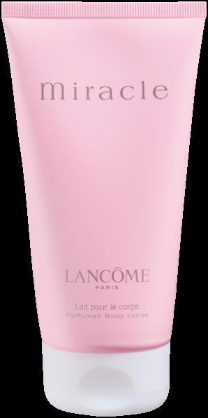 Lancôme Miracle Lait Corps