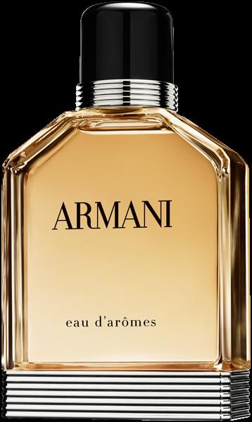 Giorgio Armani Eau D'Arômes Eau de Toilette Nat. Spray