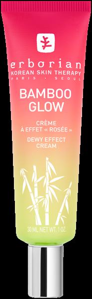 Erborian Bamboo Glow Creme