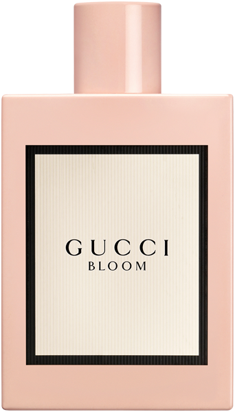 Gucci Bloom Eau de Parfum Nat. Spray