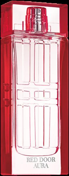 Elizabeth Arden Red Door Aura Eau de Toilette Vapo