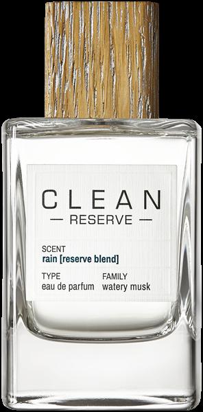 Clean Reserve Rain Eau de Parfum Nat. Spray