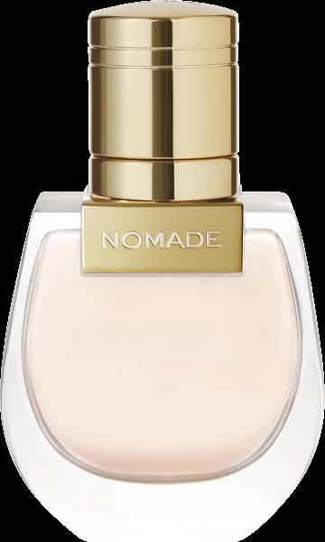 Chloé Nomade Eau de Parfum Nat. Spray