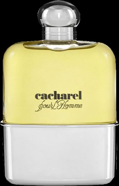 Cacharel Pour L'Homme Eau de Toilette Nat. Spray
