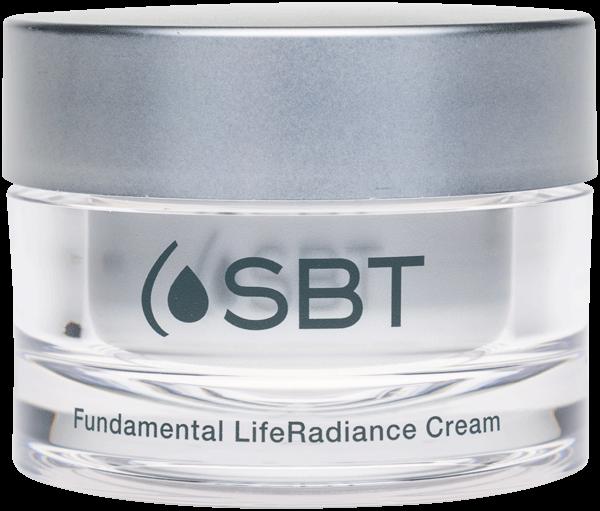SBT Cell Identical Care Intensiv Fundamental LifeRadiance Cream