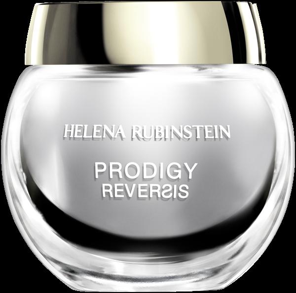 Helena Rubinstein Prodigy Reversis Cream Eye