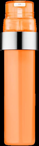 Clinique ID Active Cartridge Concentrate Uneven Skin Tone