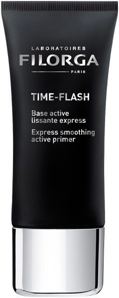 Filorga Time-Flash