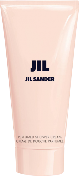 Jil Sander Jil Shower Gel