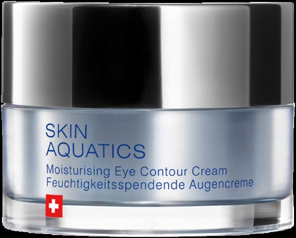 Artemis Skin Aquatics Moisturising Eye Contour Cream