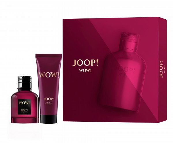 Joop! Wow! Woman Set