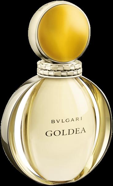 Bvlgari Goldea Eau de Parfum Nat. Spray