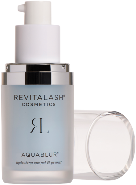 Revitalash Aquablur