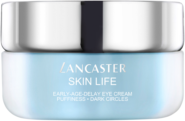 Lancaster Skin Life Early-Age-Delay Eye Creme