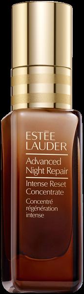 Estée Lauder Advanced Night Repair Intense Reset Concentrate