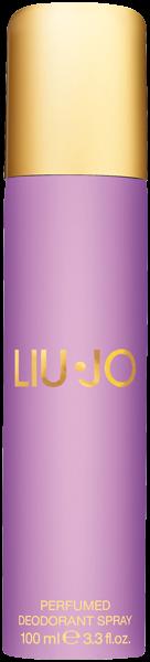 Liu•Jo Perfumed Deodorant Spray