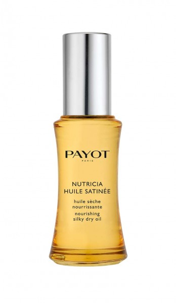 Payot Nutricia Huile Satinée