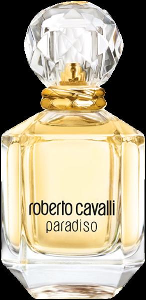 Roberto Cavalli Paradiso Eau de Parfum Nat. Spray