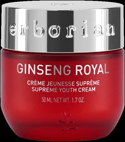 Erborian Ginseng Royal