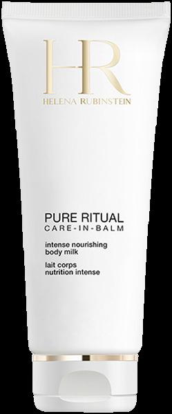 Helena Rubinstein Pure Ritual Intense Nourishing Body Milk