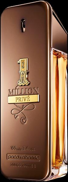 Paco Rabanne 1 Million Privé Eau de Parfum Nat. Spray