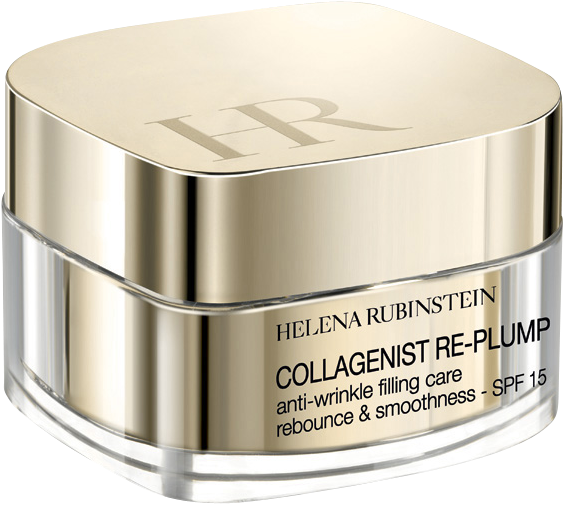 Helena Rubinstein Collagenist Re-Plump Creme PS