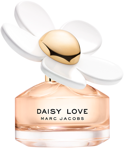 Marc Jacobs Daisy Love Eau de Toilette Nat. Spray