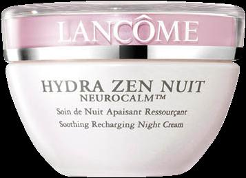 Lancôme Hydra Zen Neurocalm Nuit-Crème