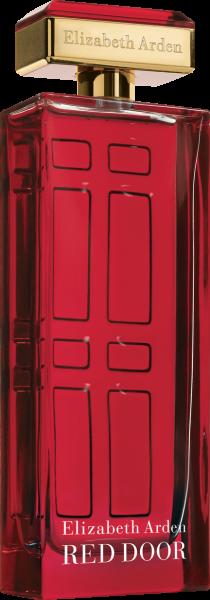 Elizabeth Arden Red Door Eau de Toilette Vapo