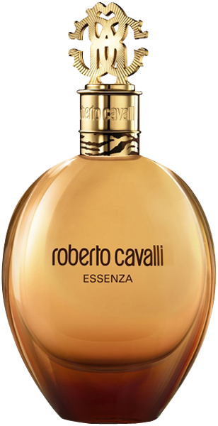 Roberto Cavalli Essenza Eau de Parfum Nat. Spray