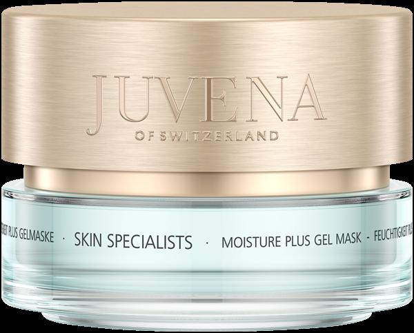 Juvena Skin Specialists Moisture Plus Gel Mask
